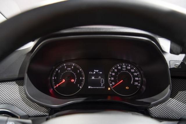 2022 - [Dacia] Jogger - Page 7 F298779-F-1701-4-BB6-A7-BA-DC4-F512-D2-B4-B
