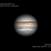 J-piter-05-05-19