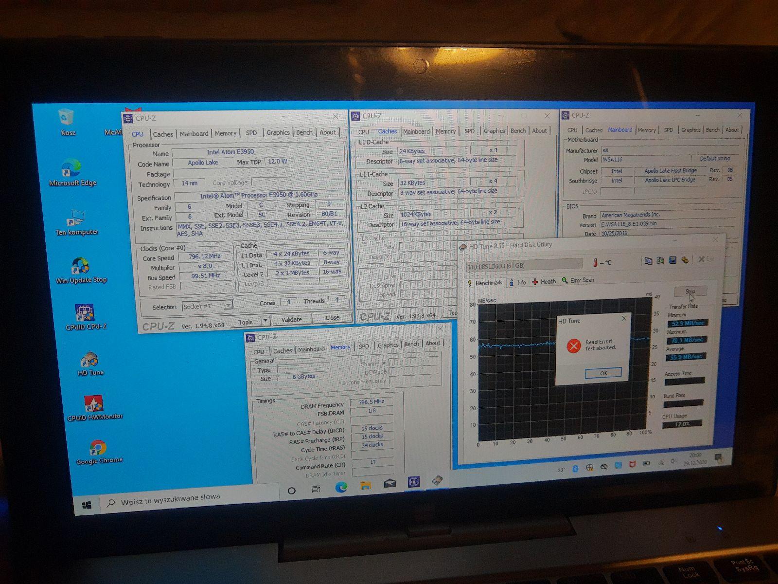 IMG-20201229-200010539-Ezpad-6-Pro.jpg