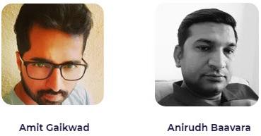 adsense-lab-review-creators