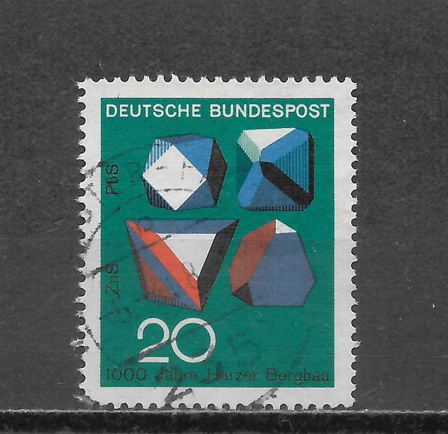 Chemie-Bund-547