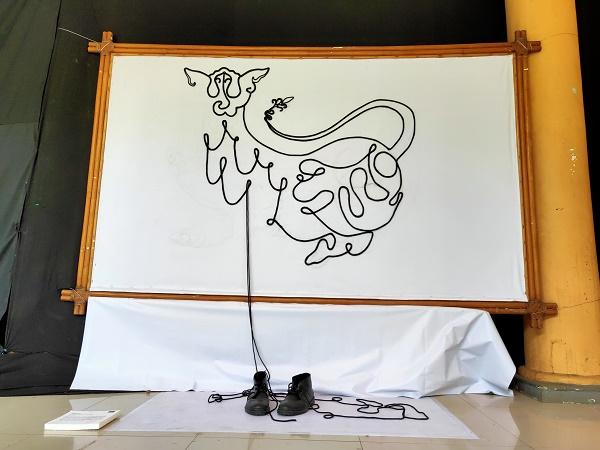 pameran-seni-instalasi3