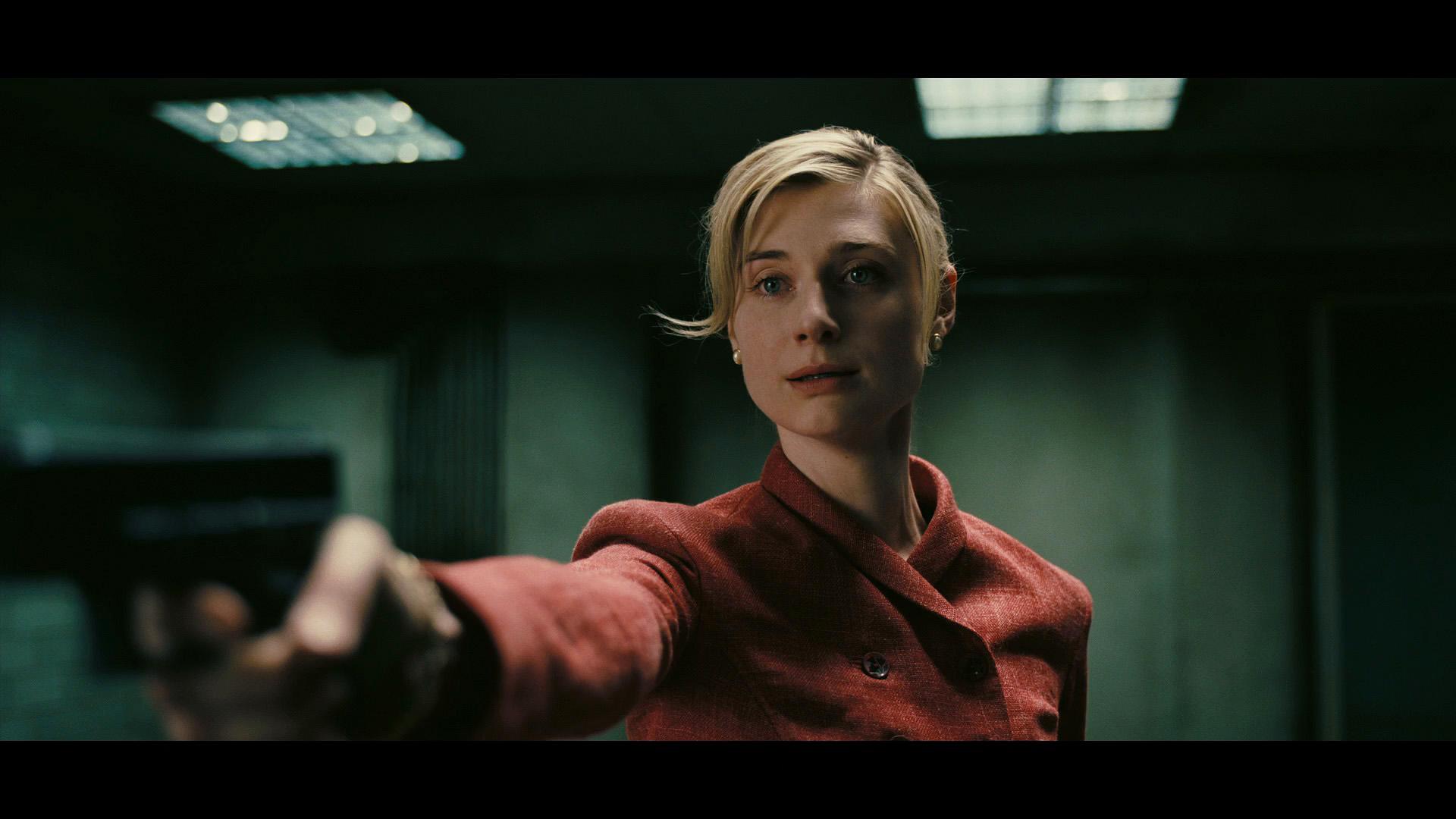 Tenet | 2020 | IMAX | BDRip | XviD | Türkçe Dublaj | 4K - 720p - 1080p - m720p - m1080p | BluRay | Dual | TR-EN | Tek Link