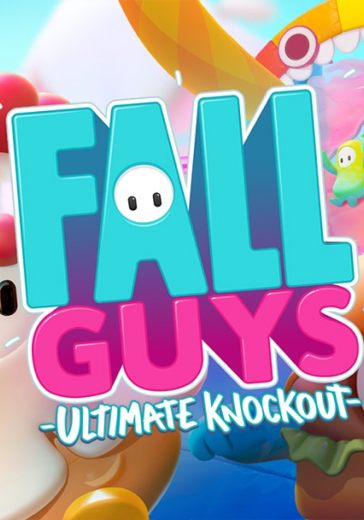 Download Fall Guys: Ultimate Knockout Online