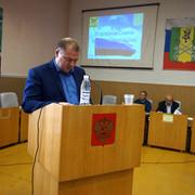 26-Zasedanie-Soveta81