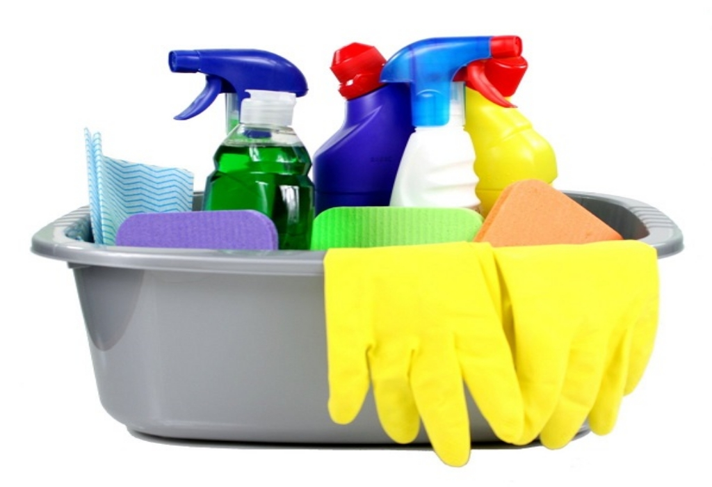 Attractive Designs Cleaning