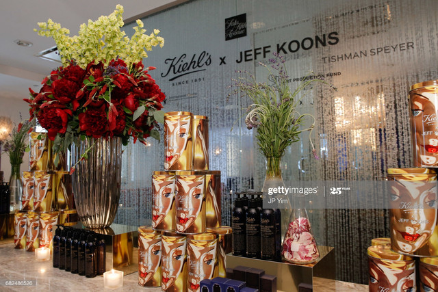 NEW-YORK-NY-MAY-12-A-view-of-Saks-Fifth-Avenue-Kiehl-s-and-Art-Production-Fund-celebration-of-the-un.jpg