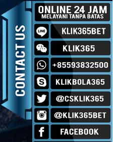 [Image: CONTACT-KLIK365.png]