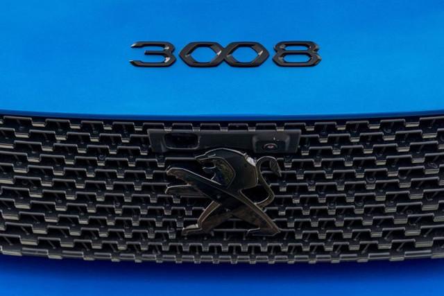 2020 - [Peugeot] 3008 II restylé  - Page 25 412-C389-B-6800-41-F7-A4-AB-B7-FE3-F87-FB53