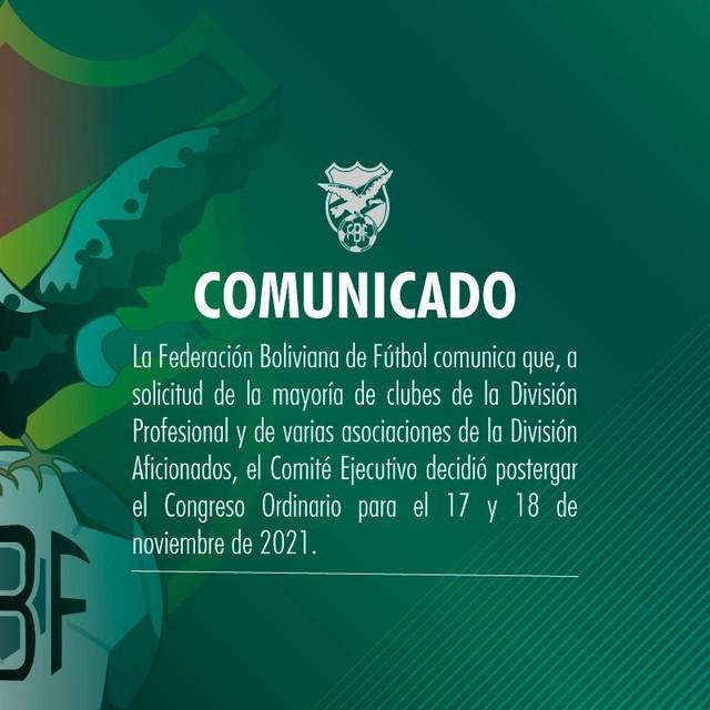 Comunicado-FBF