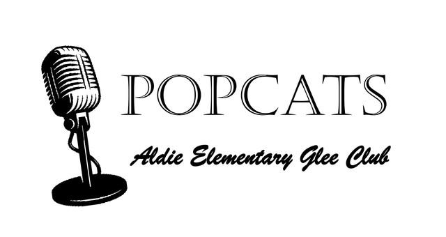 Popcats-Logo