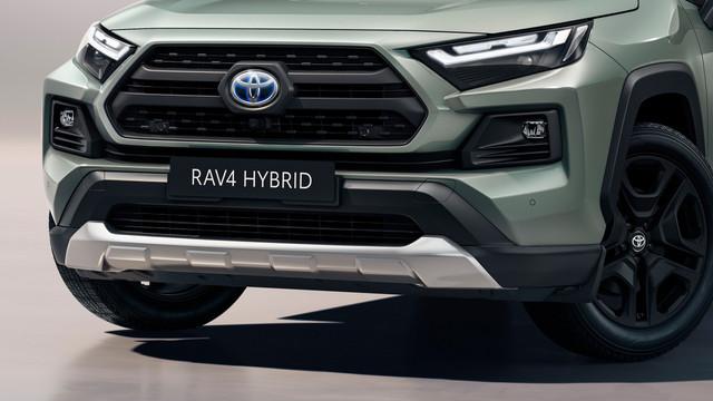 2019 - [Toyota] RAV 4 V - Page 5 4-AC00168-08-DB-444-A-934-C-4-A5-CFF25-D138