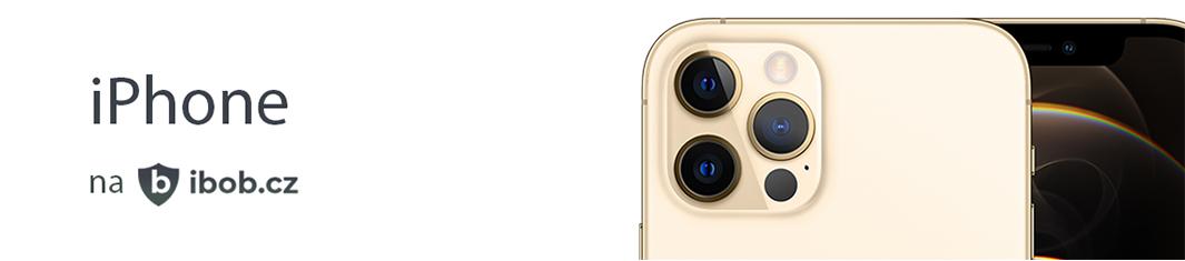 iphonebanner