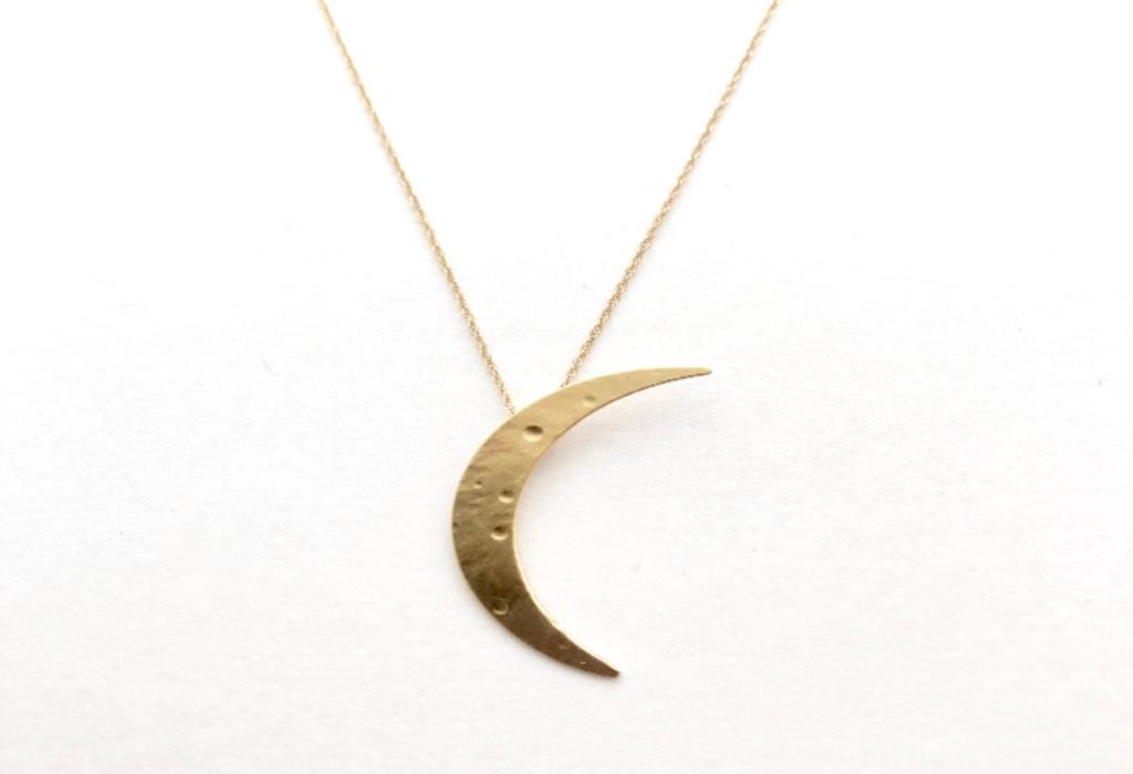Buy Necklace Online