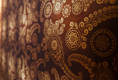 Wallcovering-Installers