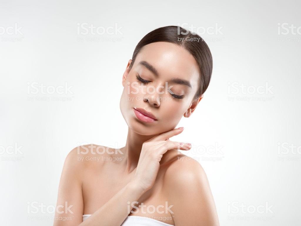 eye cream for dark circles