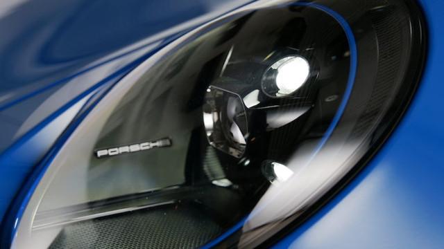 2018 - [Porsche] 911 - Page 23 CC88-CE25-EFAA-4-D4-B-B3-D9-8598-BB73-B620
