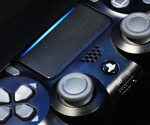 Technology-News-Sony's-Stock-Gains-Upon-Revealing-Partnership-with-Microsoft-Profitix-News