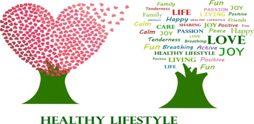 The Honest to Goodness Truth on Healthy Lifestyle