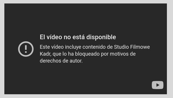 La nada   Created-with-GIMP