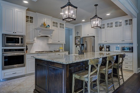 kitchen-cabinets-in-Mokena