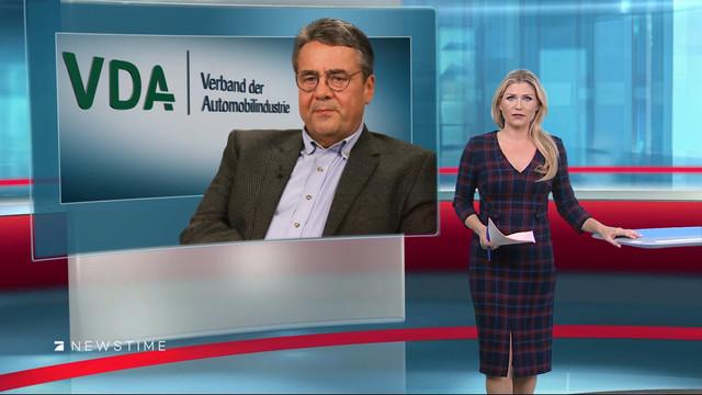 cap-20191027-1753-Pro-Sieben-HD-NEWSTIME-00-10-41-09