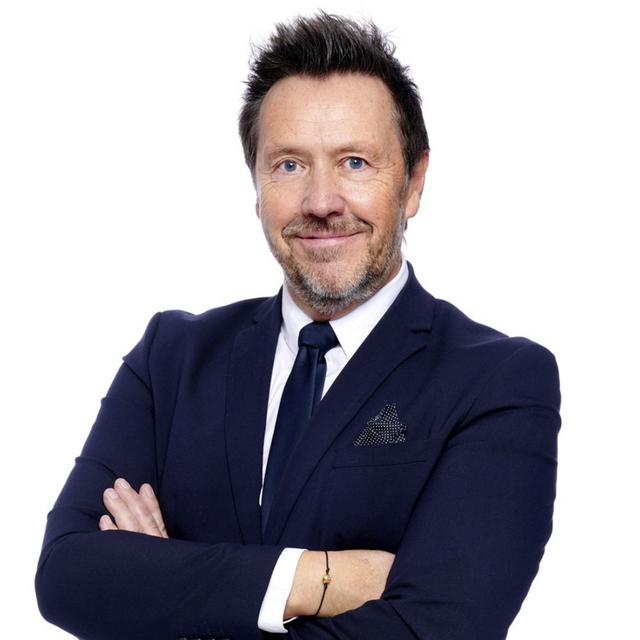 Team-img-Morten