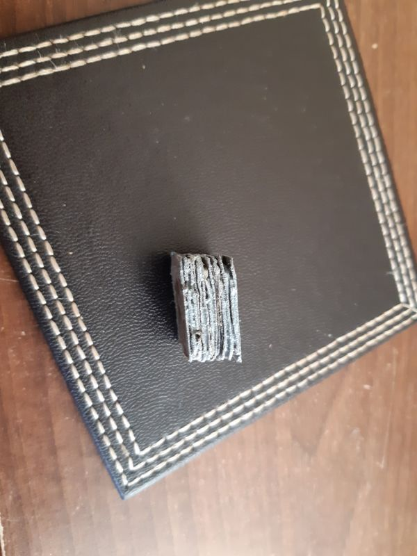 1/8 scratch build porsche 904 IMG-20190824-26153