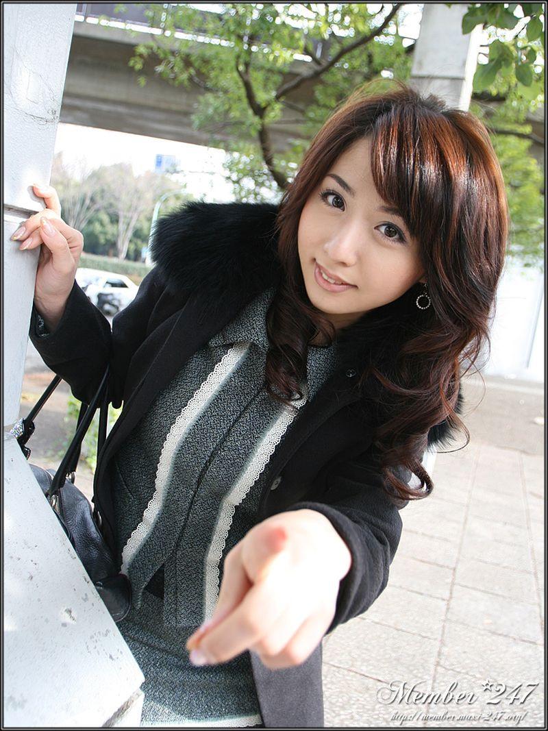 Osawa-Yuka-004
