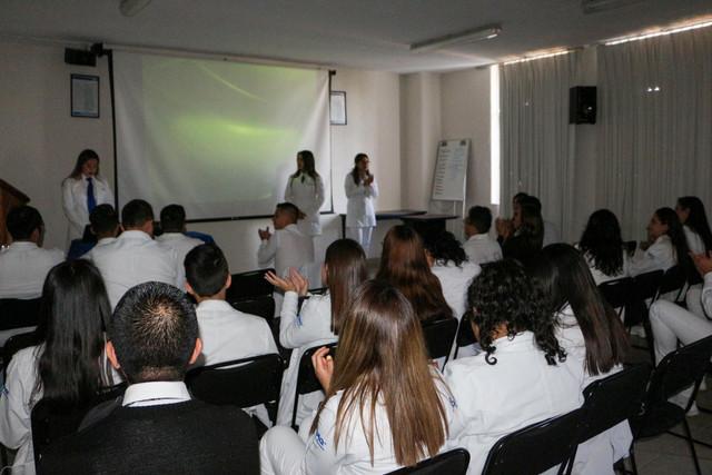 Coloquio-de-Optometri-a-4