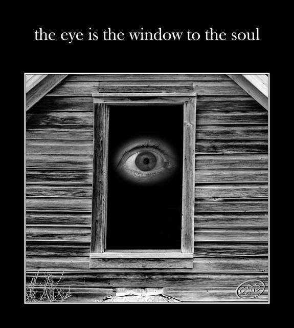 window-eye-soul-BW-1500-CAS00338