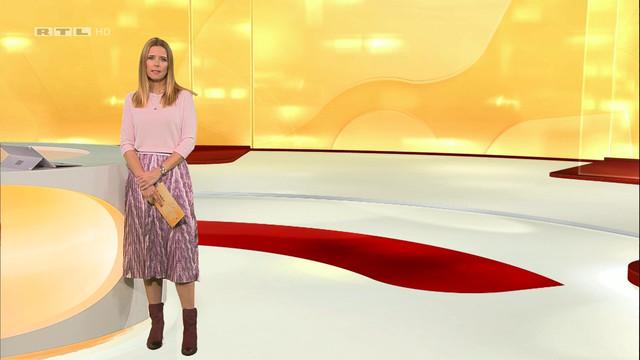 cap-20191024-1200-RTL-HD-Punkt-12-Das-RTL-Mittagsjournal-00-10-26-02