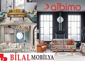 albimo-bilal