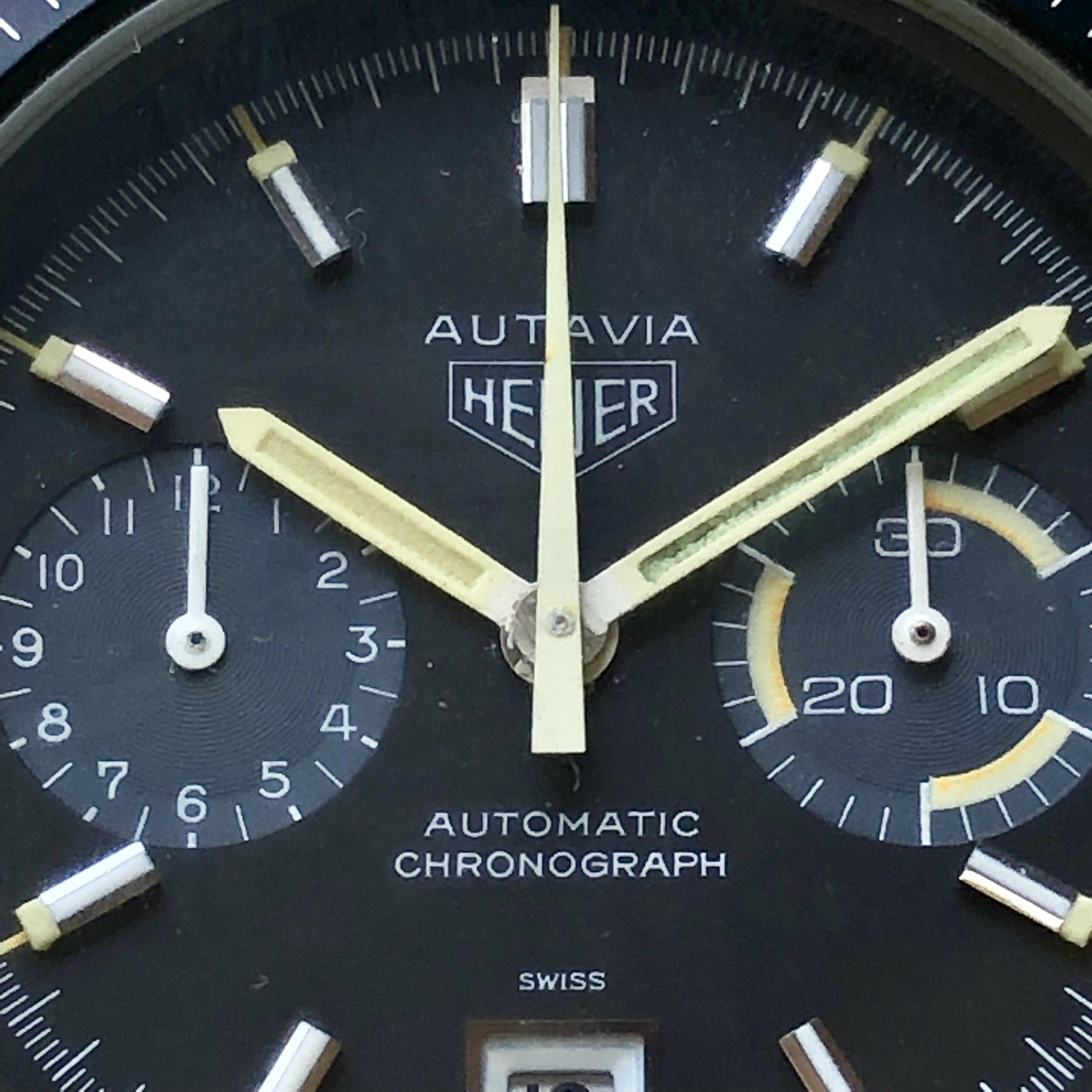 4-AB87993-6-A3-E-4-EC8-A3-BF-EAF29-FB55-A30