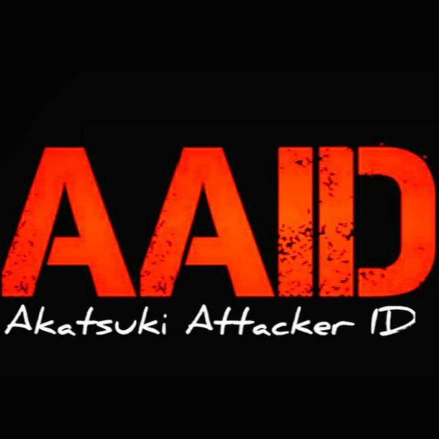 Hacked By Akatsuki Attacker id