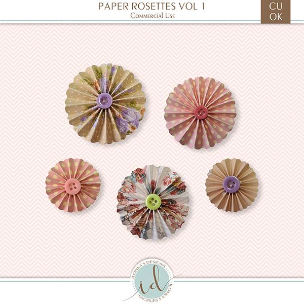 ID-CU-paperrosettes-vol1-prev