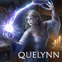 Quelynn-Color.png