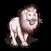 icon-zodiac-simha-detailed