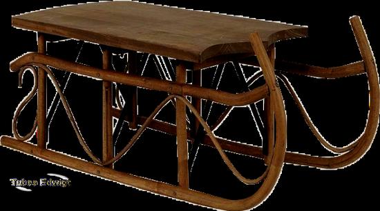 traineau-tiram-212