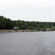 IMG-6519