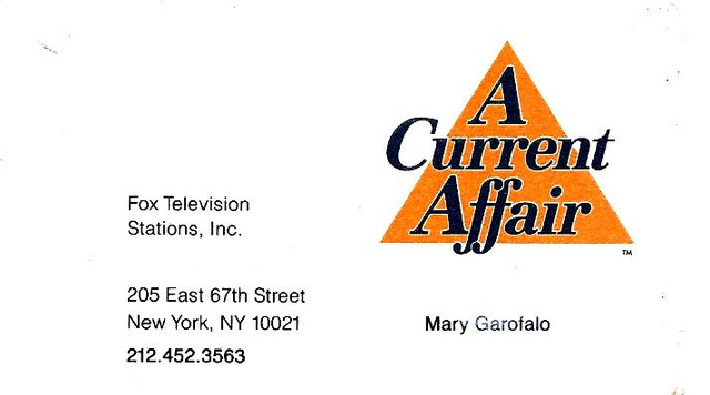 https://i.ibb.co/4VWt50m/FOX-A-Current-Affair-Mary-Garofalo-Card.jpg
