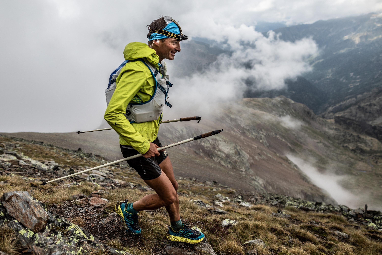 Antoine-Guillon-picapica2018