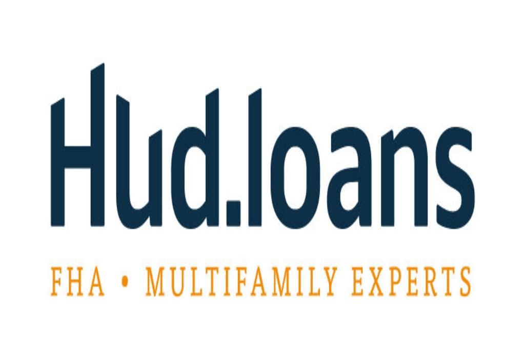 loans,Student Loan Refinance,High Interest Loans,Low Interest Loans,Mortgage Refinance,Mortgage Help,Commercial Loans
