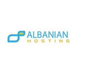 Albanianhosting