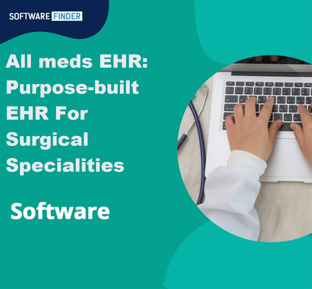 All-meds-EHR