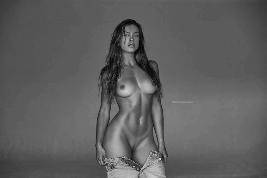 Fit-Naked-Girls-com-Cherokee-Luker-nude-fit-5-1024x683