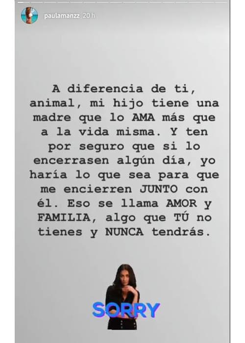 instagram-paula