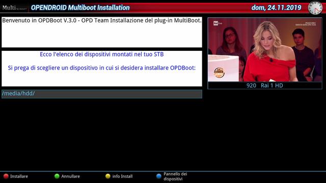 multiboot.jpg