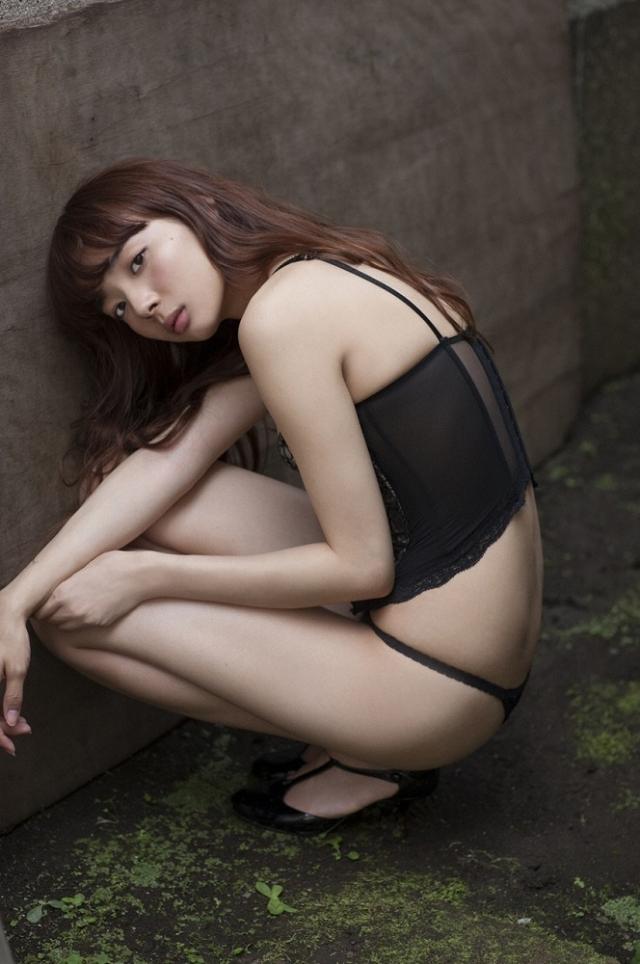 20190218195140ad9s - 正妹寫真—岡田紗佳