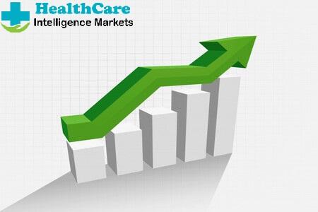 Healthcare-Intelligence-Markets11